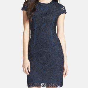 JS Collections – Soutache Dress NWT Size 10